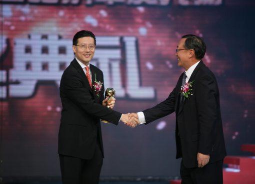 米セコイア・キャピタル、中国向け投資に2570億円確保