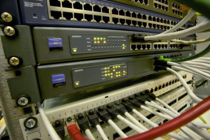 先進的な5G通信ソリューションを提供する「Baicells」 クアルコムやシャオミも出資