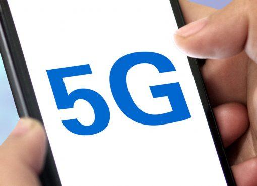 5G時代のカギを握るスモールセル ZTEの「QCell」が世界出荷数35万セット超