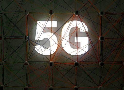 5G時代の足慣らし 携帯メーカーとチップメーカーそれぞれの市場争奪戦