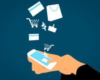 フィンテックのスタートアップ「Opay」がシリーズBで130億円を調達、アフリカの「スーパーアプリ」を目指す