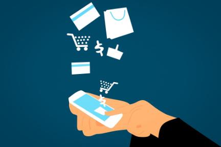 越境ECのオウンドサイト構築・運営を支援 中国企業のグローバル需要に対応する「Shoplazza」
