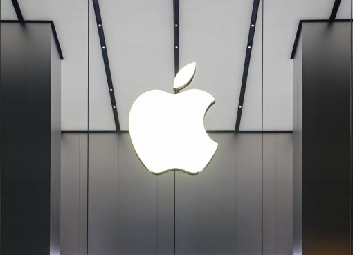 Appleが新たに特許を取得、パスポートや運転免許証をiPhoneへ