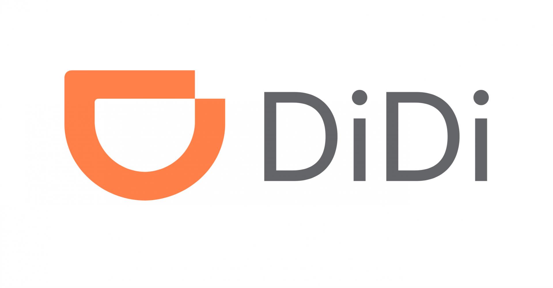 DiDiモビリティジャパン 今までにない移動体験で日本1兆6000億円のタクシー市場に挑む (CJTC2019) | 36Kr Japan |  最大級の中国テック・スタートアップ専門メディア