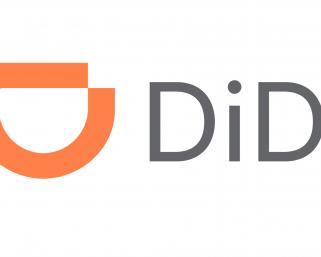 DiDiモビリティジャパン 今までにない移動体験で日本1兆6000万円のタクシー市場に挑む (CJTC2019)