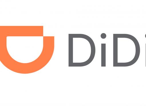 DiDiモビリティジャパン、親会社の滴滴(DiDi)とソフトバンクから52億円を調達