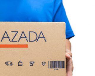 東南アジアのEC市場はブルーオーシャン 市場進出をサポートするLAZADAの強みとは?