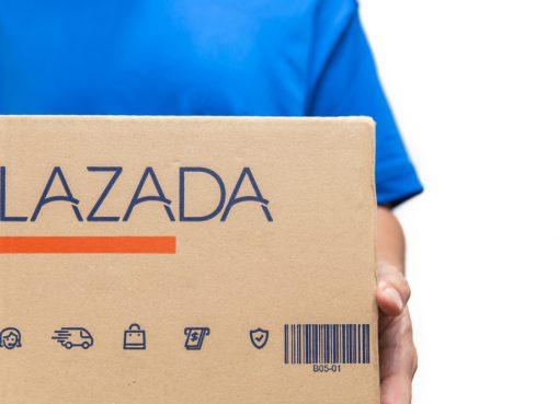 アリババ傘下「Lazada」、ビッグセール「双11」向けに日本商品の東南アジアにおける販売を支援