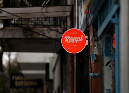 ソフトバンクGも出資 現地事情を的確に汲んだラテンアメリカのスーパーアプリ「Rappi」