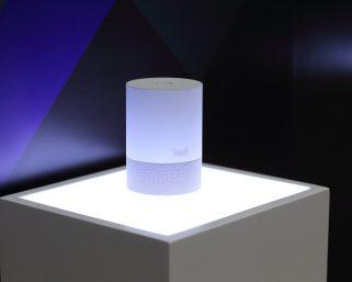 アリババのスマートスピーカー「天猫精霊」、音声ショッピング機能を本格導入