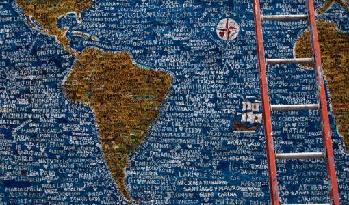 アルゼンチンのモバイル決済企業「Uala」、ソフトバンクとテンセントから約164億円を調達