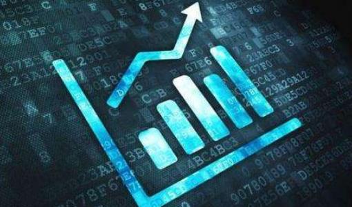 第1~3四半期:中国インターネットと関連サービスの売上および利益は引き続き増加