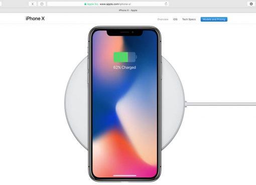 iPhone、2021年に完全ワイヤレス化か?