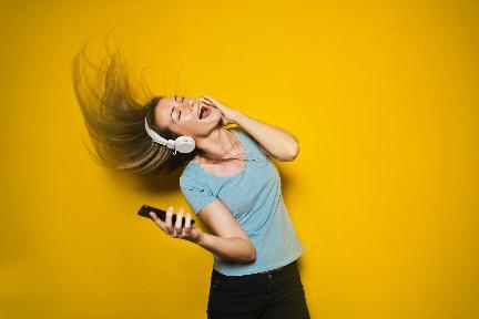 TikTok中国版「抖音」がカラオケミニプログラムをリリース、次なる大ヒット製品になるか