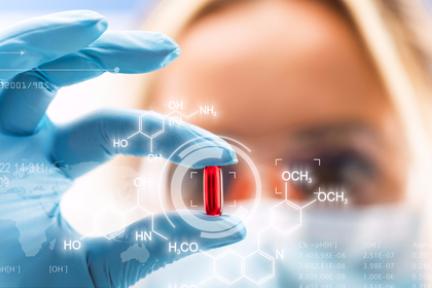 バイオ製薬企業「索元生物」:シリーズBで約46億円を調達