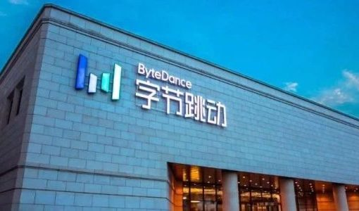TikTok運営の「バイトダンス」:オフィスソフト「Lark」の北米、日本など海外展開に向け開発者募集