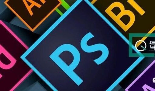Adobe:初のiPad版Photoshopをリリース