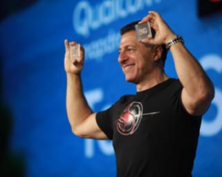 クアルコムがSnapdragon865/765シリーズを発表 来年発売されるシャオミの新機種がいち早く搭載か