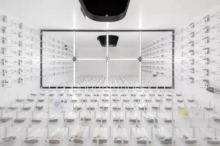 倉庫型コスメ専門店「HARMAY」:高瓴資本から資金を調達、評価額は約77億円に