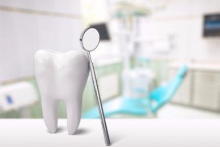歯科業界向け3Dプリンターの「迅実科技」:シリーズBで約15億円を調達