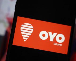 ソフトバンクG出資の格安ホテル「OYO」、世界200都市から撤退か