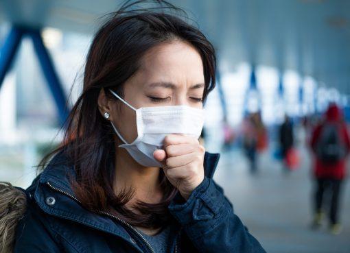 DiDi、新型コロナウイルスに緊急対策 武漢のドライバーにマスクと消毒液を配布