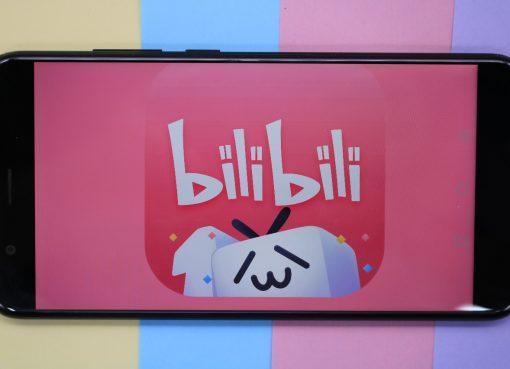 中国版ニコニコ動画の「ビリビリ」、ソニーから4億ドルを調達