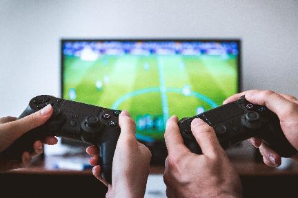 テンセント、約161億円でノルウェーのオンラインゲーム会社「ファンコム」買収か