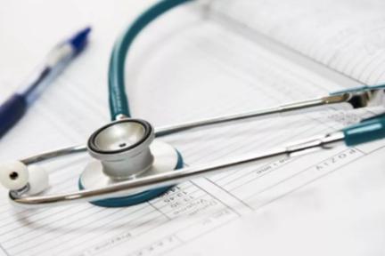 新型コロナウイルス肺炎による旅程変更は無料キャンセル対応、アリババ傘下旅行サービス「フリギー」発表