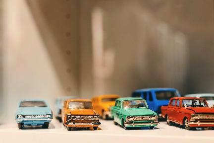 中国「WhatsEGG」、急成長する東南アジアをターゲットに自動車部品プラットフォームをスタート