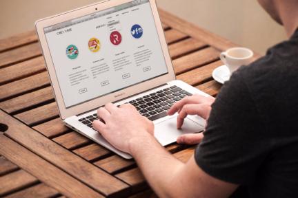リアルタイム音声と動画で授業の双方向性を高める「agora.io」、オンライン教育向けにソリューション提供