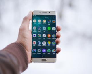 中国でネット利用者数が頭打ち、IT各社の「アプリ工場」化進む