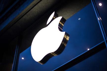 2020年、iPod Touch組立をBYD電子が独占受注か