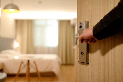 テクノロジー活用型アパートメントホテル開発・運営の米「Domio」、新たに110億円を調達