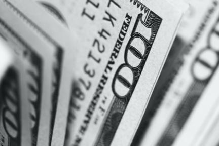 米ブロックチェーンサービスの「Ripple」:シリーズCで約220億円を調達、評価額は約1兆1000億円に