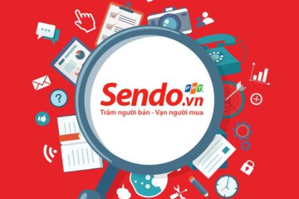 中国IT巨頭の代理戦争には加わらない 完全ローカル化の「Sendo」がベトナムEC業界で急伸