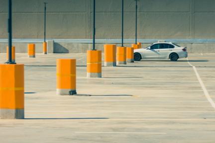 駐車料金モバイル決済サービスの「Passport」:シリーズDで約70億円を調達