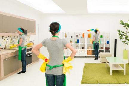 家事支援サービス需要急増、仲介サイトで市場参入のSaaSプロバイダー「享享科技」