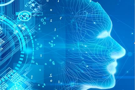 AI研究者世界番付、米国が寡占状態へ ー中国TOP大学が独自発表