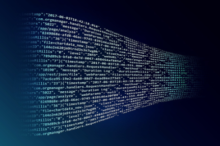 AI用学習データ作成サービスの「Graviti」:プレシリーズAで約10億円を調達