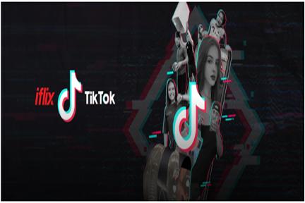 TikTok、マレーシア動画配信大手「iflix」と提携、東南アジアのユーザーにリーチ