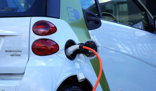 新エネルギー車のバッテリーが保証対象に、中国が規定改正