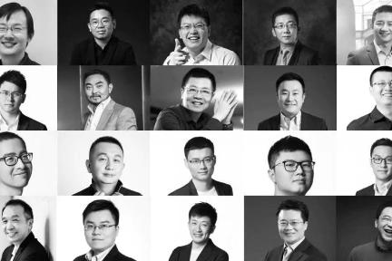中国ベンチャーキャピタルの未来予想図 著名投資家たちにインタビュー