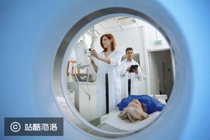 医療データビジネス「LeanTaaS」:シリーズC3で約43億円を調達