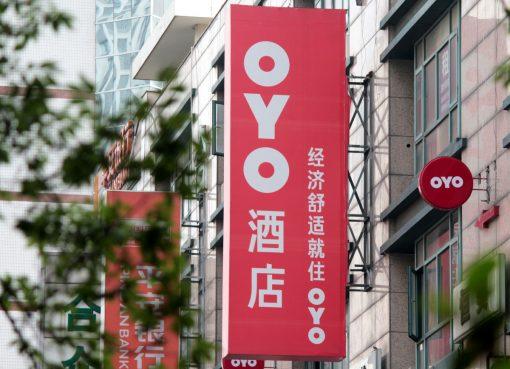 ソフトバンクG出資のOYO、採算度外視の海外事業拡大 最新決算で370億円の損失
