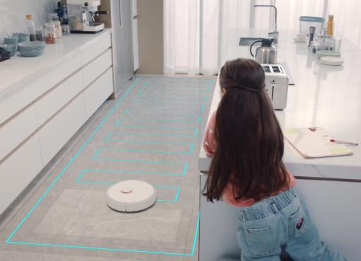 シャオミ系列の掃除ロボット「Roborock」が上場、科創板の新記録へ