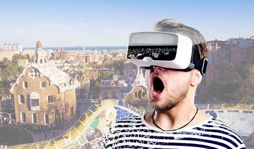 台湾スマホメーカー「HTC」:新型VRデバイス3モデルを発表