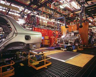 2020年自動車業界10大予測(二)