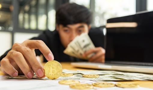 暗号通貨の盗難総額は、2011年以降で約1兆8000億円