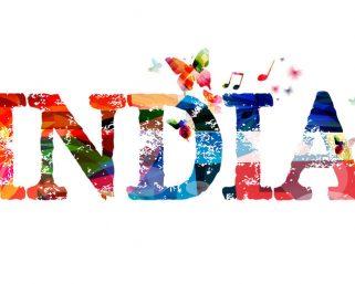 勢い付く日本の投資家 インドに熱視線 5年間で5兆6000億円以上の投資も